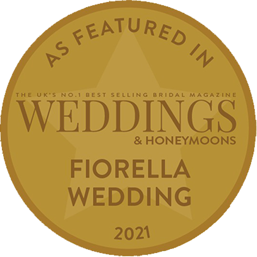 Consigliato da Weddings and Honeymoons